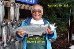 081921-Claude-Kouchi