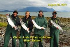 082021-Chuki-Dean-Josh-Dean-Dylan-Payne-Kamu-Guth