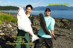 082321-Ryan-Morton-Randy-Chan