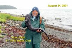 082421-Vijay-Patel