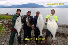 082521-MT-Crew