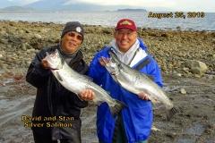 02-8-25-Stan-and-David