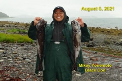 080621-Mikey-Yonemoto