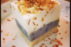 dessert_0