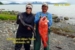 071321-Allan-Talon-Sheila-Talon