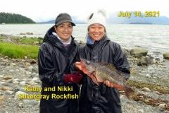 071421-Kathy-Lew-Nikki-Lew