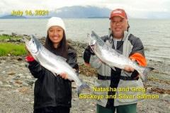 071421-Natasha-Ansai-Greg-Tang