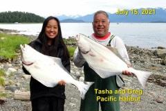 1_071521-Greg-Tang-Tasha-Ansai