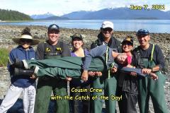 060721-Cousin-Crew