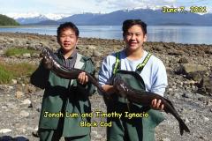 060721-Jonah-and-Timothy