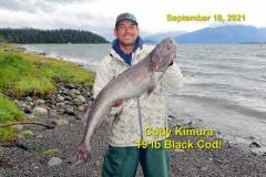 091021-Cody-Kimura