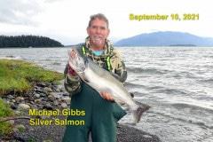 091021-Michael-Gibbs