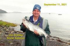 091121-Jim-Freitas