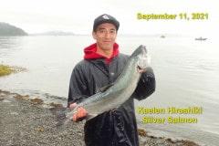 091121-Kaelen-Hirashiki