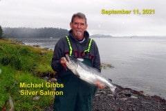 091121-Michael-Gibbs