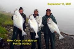 091121-Mike-Gaudenti-Cody-Kimura-Malcom-Ikeda