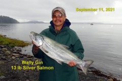 091121-Wally-Gun
